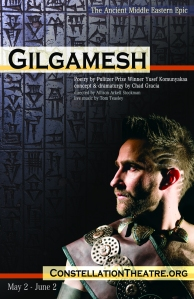 Gilgamesh_final_art.small_web