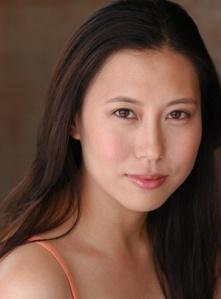 Sue Jin 2 (2)