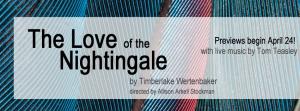 nightingale_header_facebook.FLAT