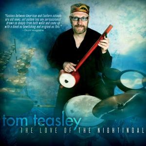 TomTeasley